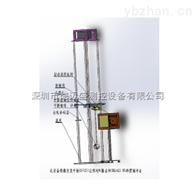 DMS-FXNCGB7251分线箱IK耐冲击试验装置