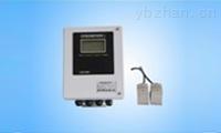 KT901多普勒固定外夾式超聲波流量計