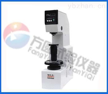 HB3000B承压铸件布氏硬度计 保您质检超质量