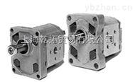 73212BN4TNLVN0C322C2全新美派克PARKER液壓泵材質說明