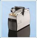 隔膜式真空泵(無油真空泵)ZXWB