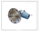 1151ST电容式液位变送器