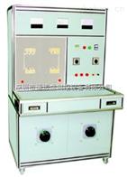 DMS-DLSTXB塑壳断路器瞬时动作特性B测试台