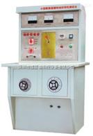 塑壳断路器瞬时动作特性C测试台