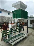 ZH-DCS小麦自动包装机