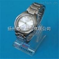 AHG-H双日历手表式近电报警器,电工表,验电手表
