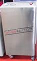 循環水真空泵全不銹鋼外殼5抽頭