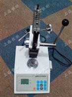 压缩弹簧拉力测试仪厂家