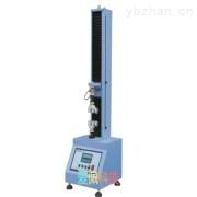 单柱拉力试验机/光纤拉力试验机