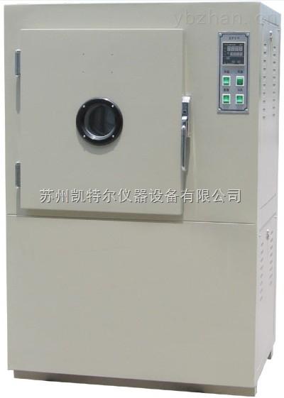 江蘇鎮江自然換氣老化試驗機廠家價格