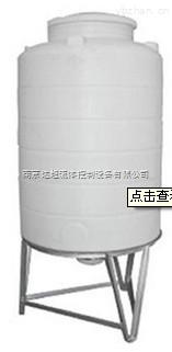供應立式水箱1000升
