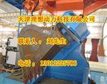 铝焊接机器人维修,智能工业机器人设备