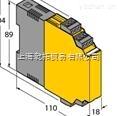 销售图尔克隔离开关放大器SC-M12/3GD 6900390