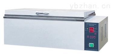 上海博迅SSW-600-2S电热恒温水槽(数显)