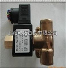 4-SC1-DDAA-1BA美MAC不锈钢电磁阀特性介绍
