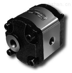 CBT-E3液壓齒輪泵