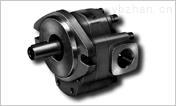 CBT-F5液壓齒輪泵