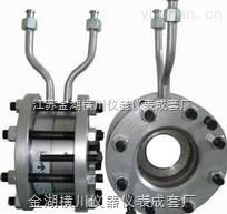 HC-LG-高温型孔板流量计