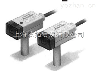 日本SMC微型电子式压力开关工作原理,AR40-04BE