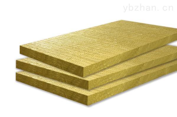 岩棉板,保温板建材销售
