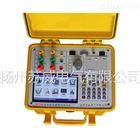 SW3325准确方便变压器容量特性测试仪报价