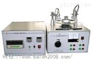 YG342D型織物感應式靜電測試儀