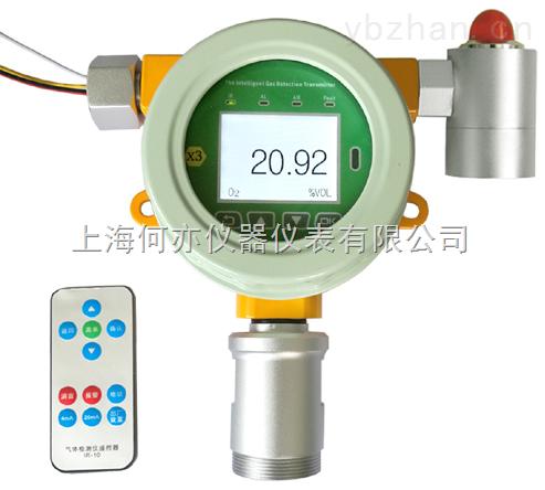 MOT200-CO2-IR在線式紅外二氧化碳檢測儀