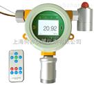 MOT200-CO2-IR在线式红外二氧化碳检测仪