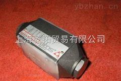 先进技术原装进口意大利atos阿托斯电磁阀库存特价
