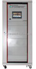 TLC-DL-04DC-LINK电容器耐压试验台
