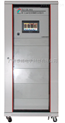DC-LINK電容器耐壓試驗臺