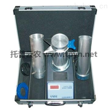 河南GHCS系列电子容重器价格|图片|公司