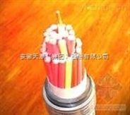 安徽天康10kv-YOY   185平方高壓同軸電纜
