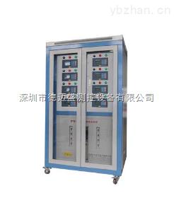 DMS电容器脉冲电压试验设备