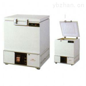 松下MDF-193超低溫冰箱