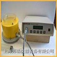 Autoclam渗透性测试仪