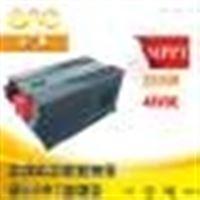 FSI-20248 專業供應 太陽能自動充放電控制器逆變器