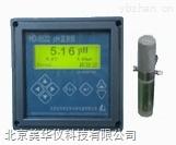 pH监测仪g