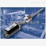 TURCK磁感应式位移传感器安装方式