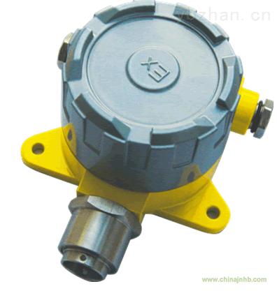 标准型气体检测仪生产厂家