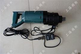 装配线电动扭力扳手800-2500N.m