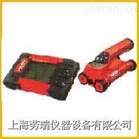 PS 200便携式钢筋探测仪