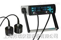 Pundit Lab+超声波检测仪