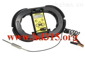 库号:M198516-便携式数字温度计