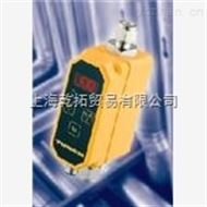 TURCK流量计结构材质PS400R-304-LI2UPN8X-H1141