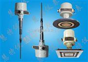 厂家直销高品质射频导纳液位计价格