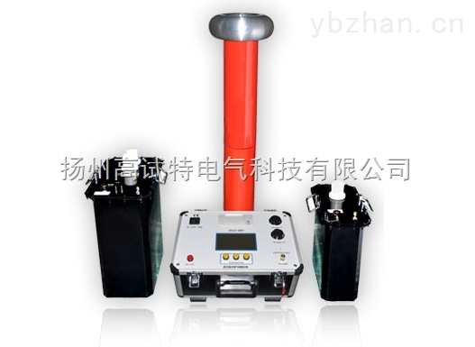 szvlf-超低频高压发生器-扬州高试特电气科技有限公司