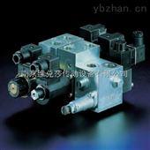 VECTOCIEL小苏供货HAWE备件PSV552/220-3-32L80/80/HA-E4