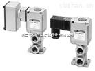 SY3120-5LD-M5-SMC先導式電磁閥結構原理,SMC中國有限公司