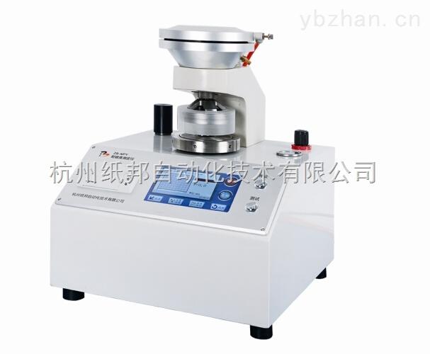 ZB-NPY5600-纸板耐破强度测定仪